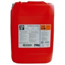 Hypracid 25 kg