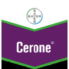 Cerone 480 SL 5l