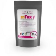 mTox 1kg - preparat wiążący toksyny