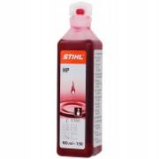 Olej do silników dwusuwowych STIHL HP 100ml