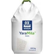 YaraMila MAIS
