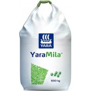 YaraMila NPK 23-7-10