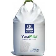YaraMila 27-5-5