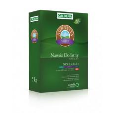 Agravita Velvet - nawóz dolistny (5 kg)