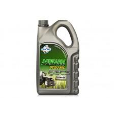 Olej AGRIFARM STOU MC 10W40 olej wielofunkcyjny silnikowo-przekładniowo-hydrauliczny 5L