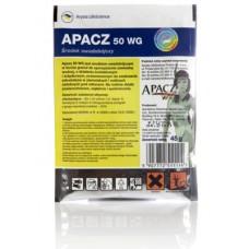 Apacz 50 WG 40 g