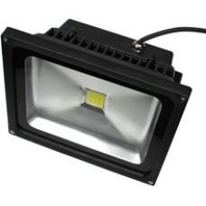 Lampa led 30 W