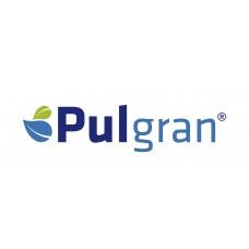 PULGRAN