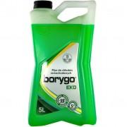 Borygo EKO zielony 5L