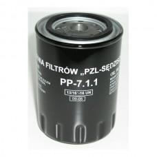 Filtr oleju Zetor PP-711 Sędziszów