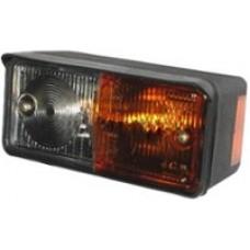 Lampa kierunkowskazu prawa  C-360/C-385