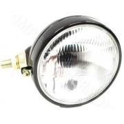 Reflektor przedni lewy (metalowy) C-330/360