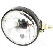 Reflektor przedni lewy (plastikowy) C-330/360