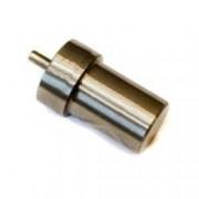 Rozpylacz C-330 50004460 WUZETEM