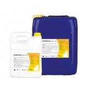 Energia plus  vit  80% 20 kg- witaminizowany preparat energetyczny w płynie
