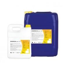 Energia Plus Vit 80% 5 kg - witaminizowany preparat energetyczny w płynie