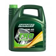 Olej FANFARO TRD SUPER 15W40 5L