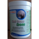 Sani Cream Green 1 kg