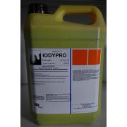 Iodypro 5 kg