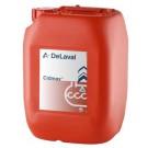 Cidmax 20l DeLaval