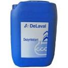 Dezynfekant DeLaval 5l