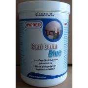 Sani Balm Blue 1 kg