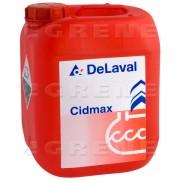 Cidmax 5l DeLaval