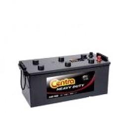 Akumulator 120Ah 12V Centra