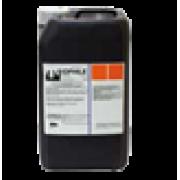 Iodium TX 10,5 kg