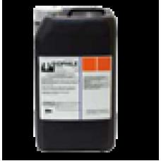 Iodium TX 22,5 kg