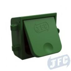 JFC pojemnik na paszę MB-CHF