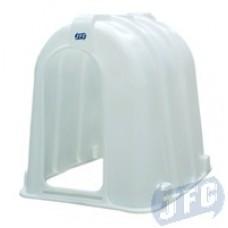 JFC domek dla cieląt CH100