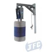 JFC czochradło elektryczne ESB-3