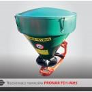 Rozsiewacz do nawozów PRONAR FD1-M05