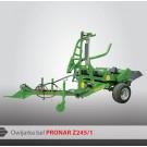 Owijarka bel PRONAR Z245/1