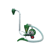 M-ROL Przenośnik pneumatyczny do ziarna T422 (11 kW)