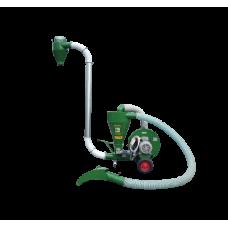 M-ROL Przenośnik pneumatyczny do ziarna T422 (15 kW)