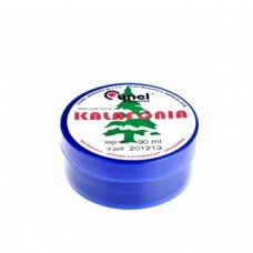 Kalafonia do lutowania 30 ml