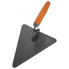 Kielnia trójkątna czarna