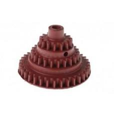 Koło zębate (choinka) siewnik poznaniak