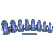 Podnośnik hydrauliczny słupkowy 10 T