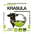 Mieszanka traw kośno-pastwiskowa Krasula