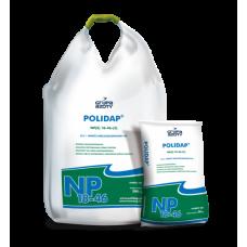POLIDAP - fosforan amonu