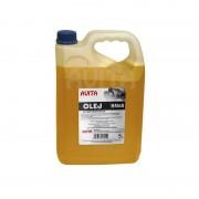 Olej do pomp próżniowych vacuum AVITA  5L