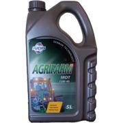 Olej Agrifarm MOT 15W40 5l