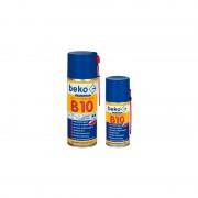 TecLine Olej Uniwersalny B10 150ml