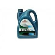 Olej Hipol 6 5L/Orlen