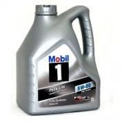 Olej Mobil 1 5w-50 4l