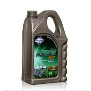 Olej Agrifarm MOT 10W40 5l
