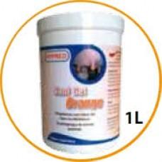 Sani Gel Orange 1 kg